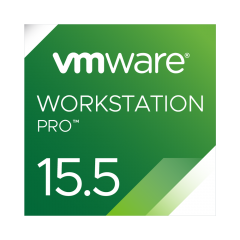 Upgrade auf Workstation 15.5 Pro