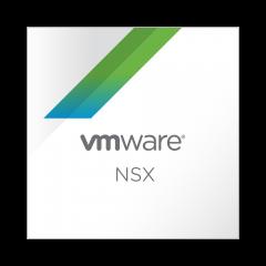 VMware NSX: Installation, Konfiguration und Management [6.4]– On-Demand