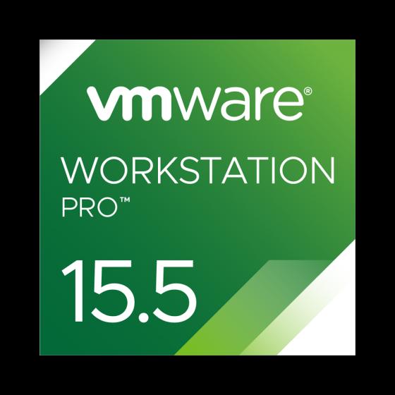 Support auf Einzelfallbasis für Workstation Pro