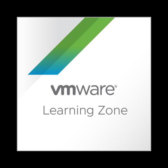 VMware Learning Zone – Premium-Abonnement