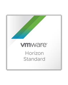 VMware Horizon Standard