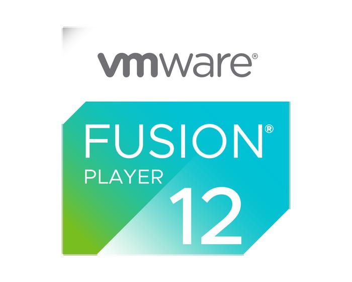 Support auf Einzelfallbasis– Fusion Player