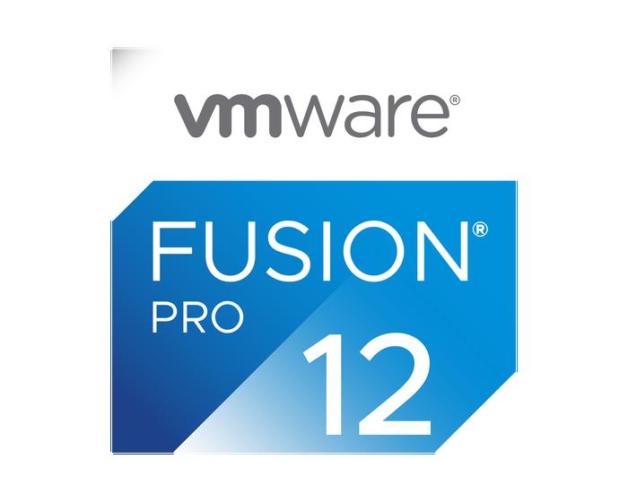 Support auf Einzelfallbasis– Fusion Pro