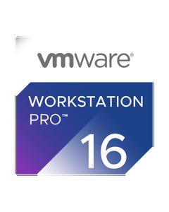 Upgrade auf Workstation16 Pro