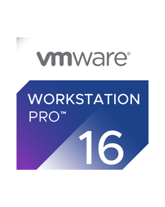 Upgrade auf Workstation 16 Pro