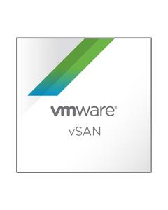 VMware vSAN: Bereitstellung und Management [V6.7]– Bedarfsorientiert