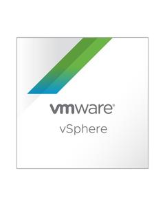 VMware vSphere: Installation, Konfiguration und Management [V6.7] – On-Demand